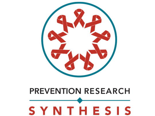 Prevention Research Synthesis