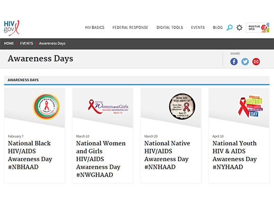 awareness-day-homepage