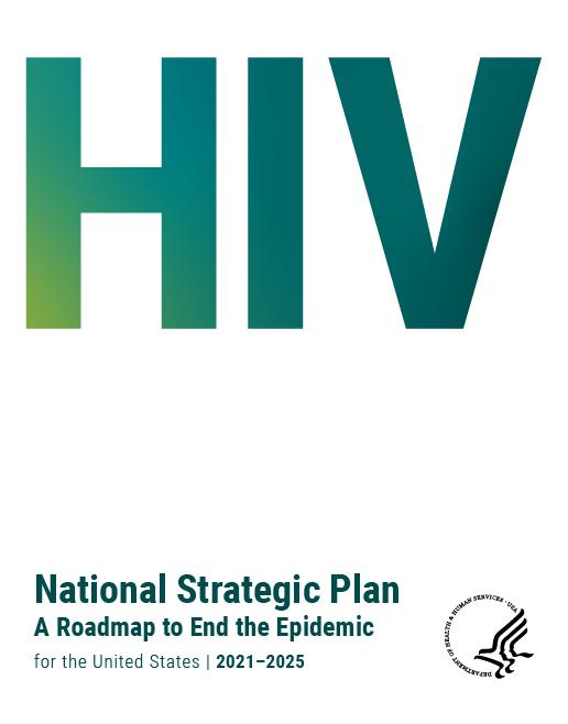 EHE Strategic Plan PDF