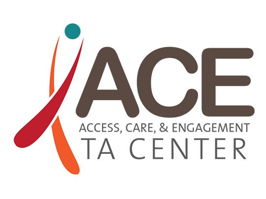 Affordable Care Enrollment TA Center