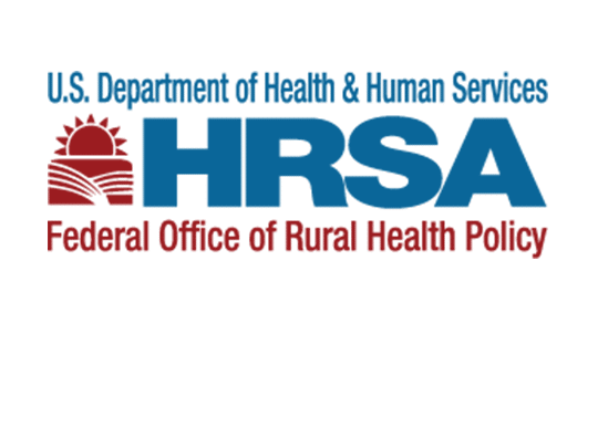 HHS Awards $2.27 Billion in Grants to Help Americans Access HIV/AIDS Care, Support Services, and Medication