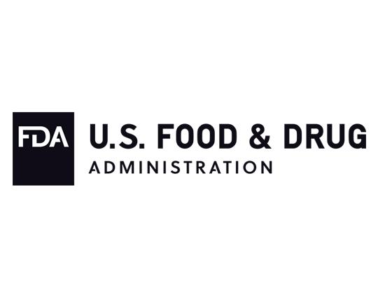 new-fda-logo.jpg