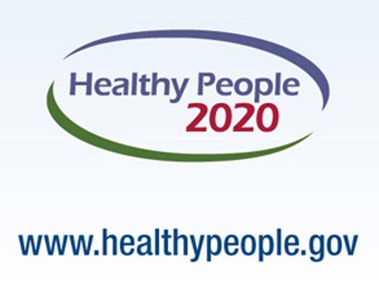 healthy-people-logo.jpg