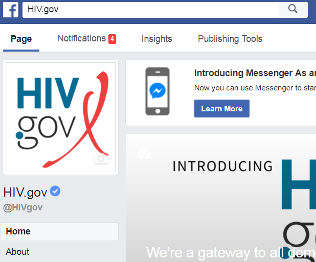 hiv.govfacebookscreenshot.PNG