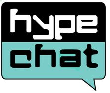 Hype Chat