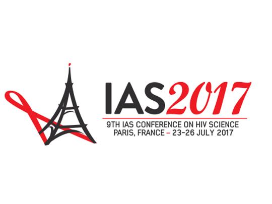 ias2017-conference-logo.jpg
