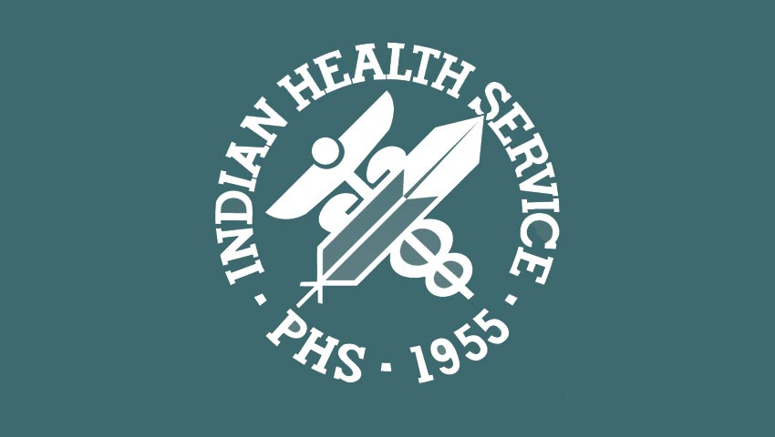 A statement from the Indian Health Service's Principal Deputy Director about the Plan