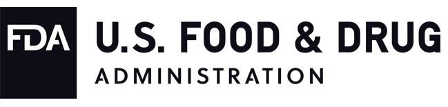 jpeg-fda-logo.jpg