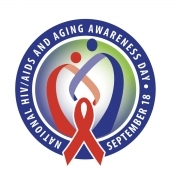 large_aids_day_GenLogo_RGB300