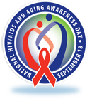 logo-national-hiv-aging-awareness