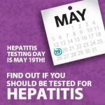 Hepatitis Risk Assessment