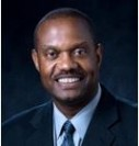 Eugene McCray, MD