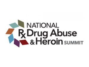 National Drug Abuse and Heroin Summit