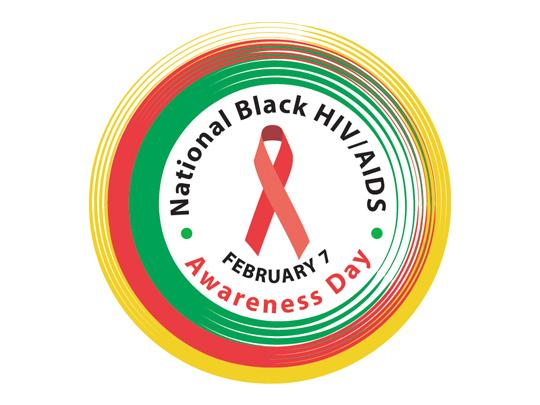 nbhaad logo