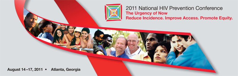 National HIV Prevention Conference NHPC