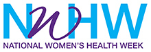 nwhw logo