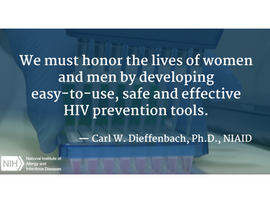 quote-carl-dieffenbach-nih