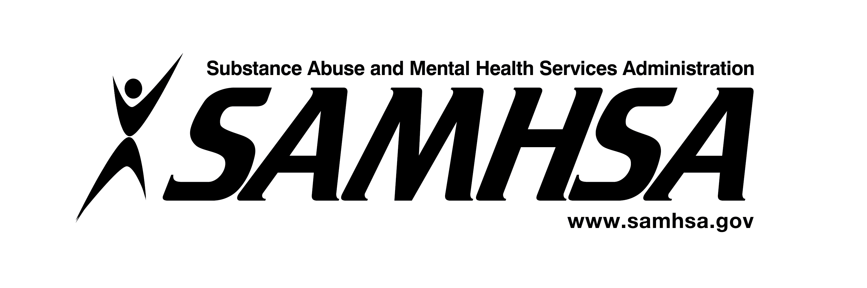 Image result for Substance Abuse and Mental Health Services Administration