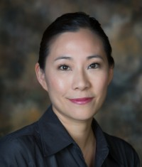 Kana Enomoto, Acting Administrator, Substance Abuse and Mental Health Services Administration