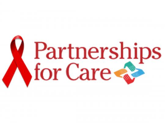 Partneship-for-care-logo