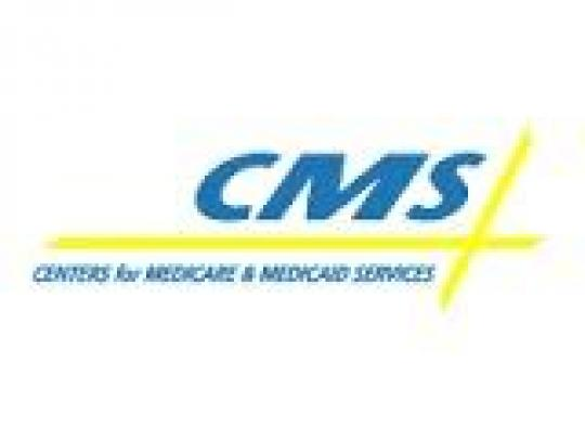 CMS logo cropped June 2016
