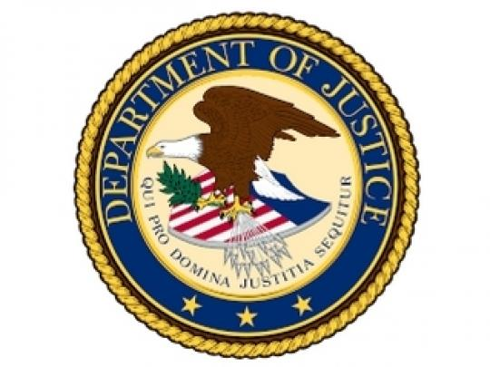 doj-logo-resized-nov-2016