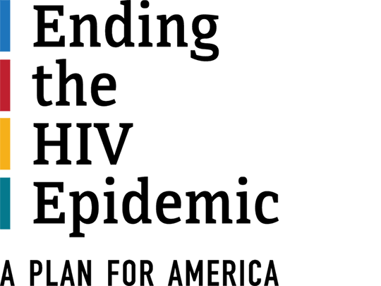 Ending the HIV Epidemic, A Plan for America