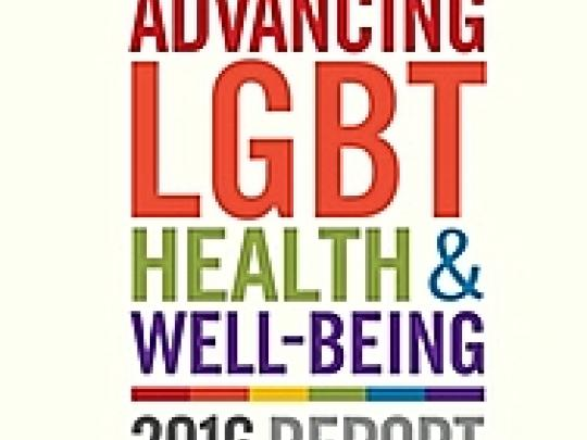 hhs-lgbt-health-report-cover-image-resized-dec-2016