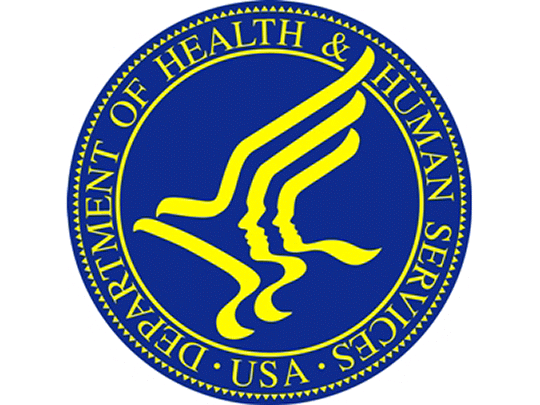HHS logo - resized for WP - March 2016