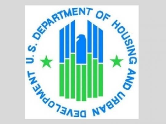 Elegant HUD Issues Final Rule To Ensure Equal Access To Housing And Services  Regardless Of Gender Identity