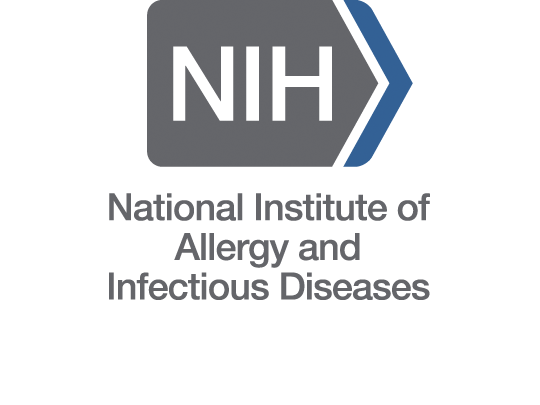 NIH - National Institute of Allergy and Infectious Diseases
