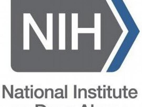 NIH - National Institute of Drug Abuse (NIDA)