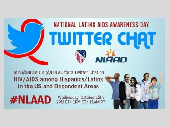 NLAAD 2016 Twitter chat image - resized