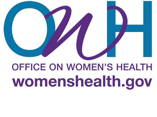 OWH - Office on Women