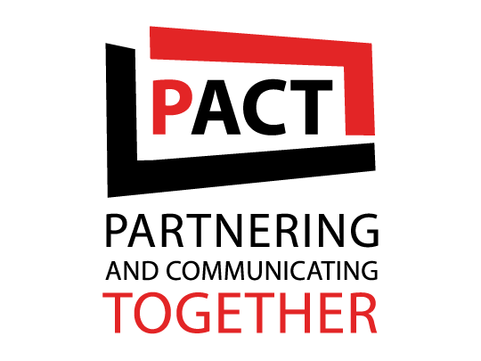 Partnering and Communicating Together