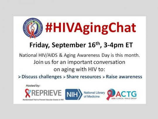 Repreive Trial NIAID Aging Day Chat - resized Sep 2016