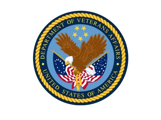 VA logo resized