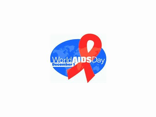 wad-logo-resized-nov-2016