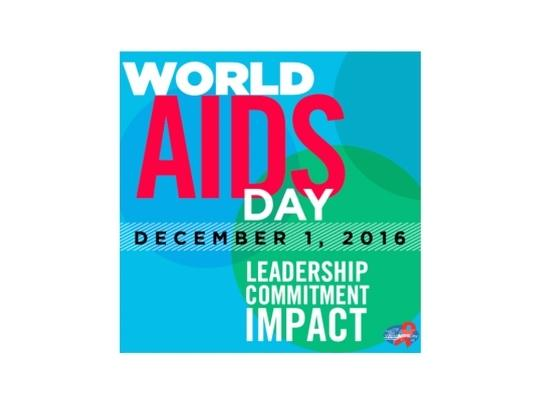 wad2016-poster-resized-dec-2016