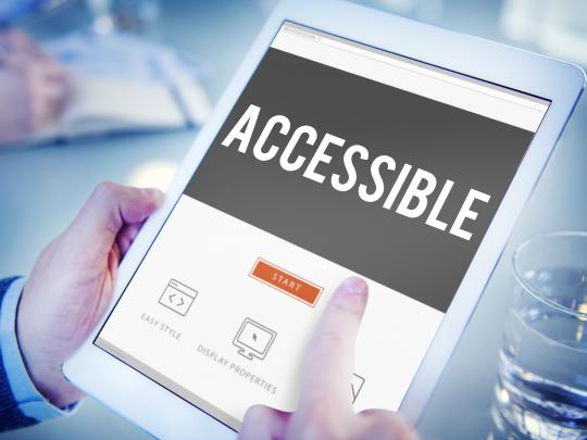 WCAG - Accessibility - cropped May 2016