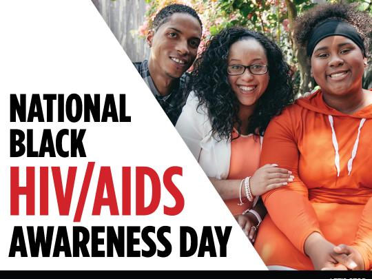 cdc-hiv-nbhaad-2020-awareness-instagram