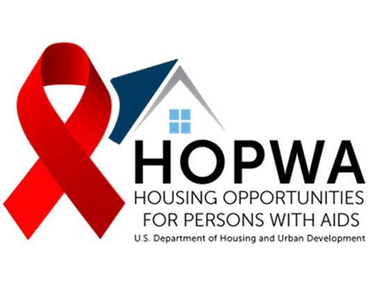 Housing Opportunities for Persons with AIDS