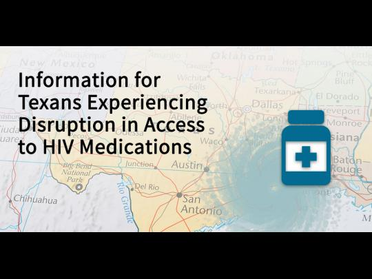 map-of-Louisiana-with-instructions-on-how-to-get-medication-during-hurricane-harvey