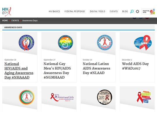 hiv.gov-events-homescreen.jpg