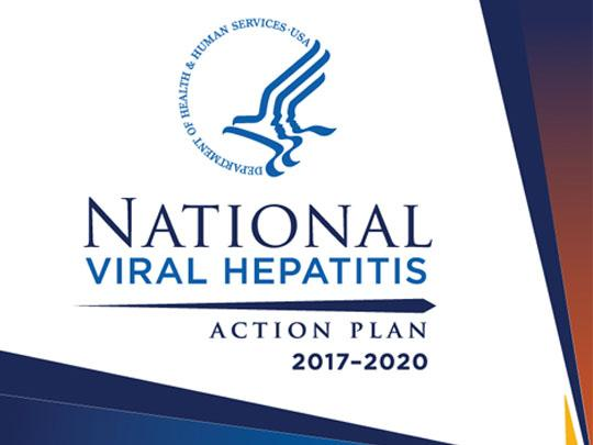 national-viral-hepatitis-plan-cover