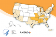 AHEAD: America's HIV Epidemic Analysis Dashboard