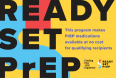 Ready, Set, PrEP Program Removes Cost Barrier to Increase Access to PrEP Medications Nationwide