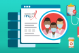 HIV Clinical Guidelines, Drugs Database, and Glossary Available on HIV.gov
