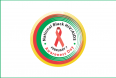 National Black HIV/AIDS Awareness Day (#NBHAAD)