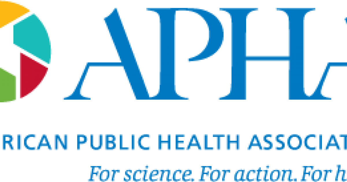 Viral Hepatitis Issues Examined at 2014 American Public Health Association (APHA) Annual Meeting